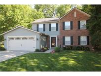 View 10705 Stillcreek Dr Indianapolis IN