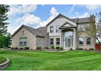 View 13885 Golden Saddle Ct Carmel IN