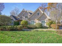 View 4170 Creekside Pass Zionsville IN