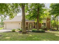 View 521 Deerberry Dr Noblesville IN