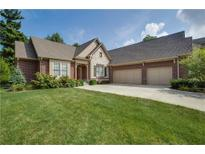 View 8304 Lunsford Ln Fishers IN