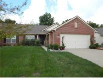 View 7224 Brant Pointe Cir Indianapolis IN