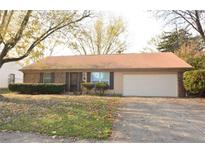 View 3232 Arbutus Dr Indianapolis IN