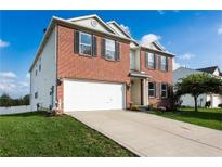 View 14670 Drayton Dr Noblesville IN