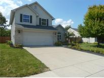 View 12752 Sovereign Ln Fishers IN