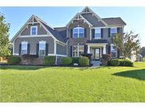 View 11052 Boxwood Ln Noblesville IN