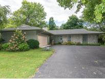 View 8029 Orchid Ln Indianapolis IN