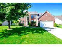 View 13342 Freenza Ct Westfield IN