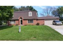 View 1513 Chapman Greenfield IN
