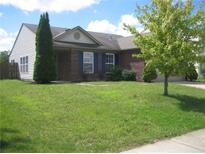 View 12403 Bearsdale Dr Indianapolis IN