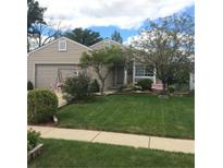 View 1838 Roosevelt Dr Greenfield IN
