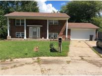 View 5625 Whirlaway Ct Indianapolis IN