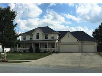 View 6801 Russet Dr Plainfield IN