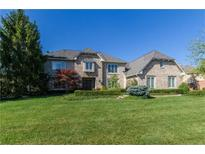 View 5397 Woodfield Dr Carmel IN