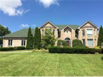 View 1660 Summerlakes Ct Carmel IN