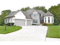 View 9923 Wading Crane Ave McCordsville IN
