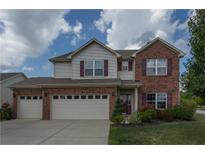 View 8392 Templederry Dr Brownsburg IN