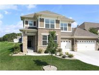View 15260 Ellington Dr Fishers IN