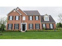 View 6939 Russet Dr Plainfield IN
