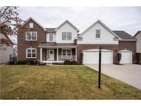 View 8934 Sommerwood Dr Noblesville IN