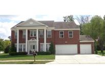 View 10265 Soaring Heights Cir Indianapolis IN