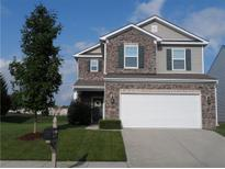 View 18941 Big Circle Dr Noblesville IN