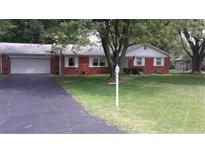 View 3085 N County Road 950 Brownsburg IN