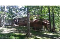 View 1885 Wilkison Ln Martinsville IN