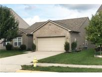 View 5653 High Timber Ln Indianapolis IN