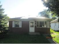 View 1131 N Alton Ave Indianapolis IN