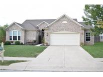 View 15855 Symphony Blvd Noblesville IN