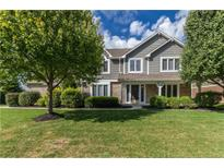 View 9942 Northwind Dr Indianapolis IN