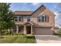 View 11228 Catalina Dr Fishers IN