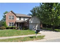 View 11164 Clearspring Way Indianapolis IN