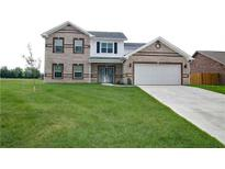 View 4881 E Clearview Dr Mooresville IN