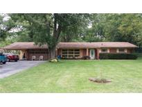 View 5732 Radnor Rd Indianapolis IN
