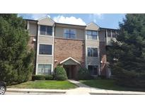 View 1763 N Wellesley Ln # 1J Indianapolis IN