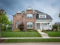 View 6640 Westminster Dr Zionsville IN