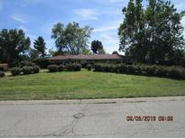 View 511 Oakwood Dr Indianapolis IN