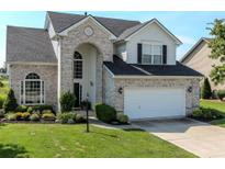 View 12183 Everwood Cir Noblesville IN