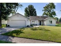 View 8515 Scarsdale Dr Indianapolis IN