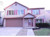 View 5932 Cedar Lake Dr Indianapolis IN