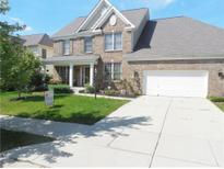 View 12166 Ashland Dr Fishers IN