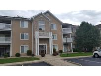 View 6509 Emerald Hill Ct # 207 Indianapolis IN