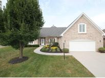 View 8644 Vintner Ct Indianapolis IN