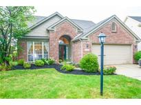 View 10390 Lakeland Dr Fishers IN