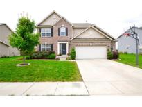 View 6196 Saw Mill Dr Noblesville IN