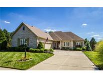 View 11733 Harvest Moon Dr Noblesville IN