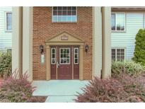 View 8940 Hunters Creek Dr # 208 Indianapolis IN