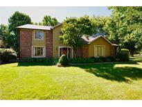 View 837 Bridle Ct Carmel IN